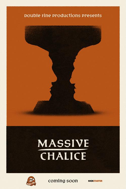 Скачать игру Massive Chalice — стратегия в раннем доступе через торрент