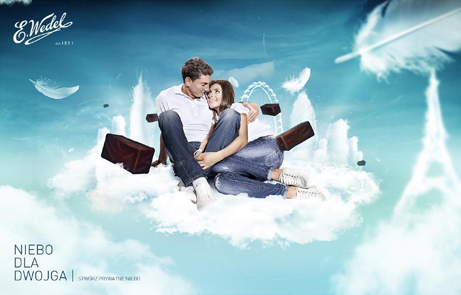 Prywatne niebo online dating