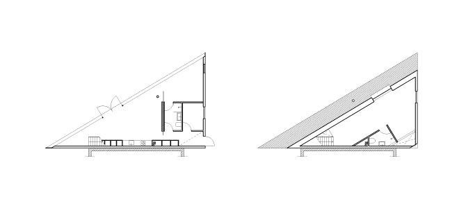 House In Almen Barend Koolhaas