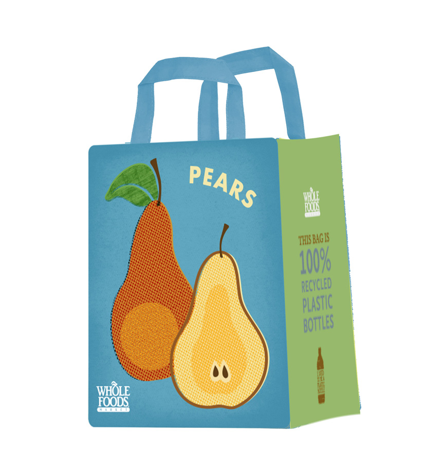whole foods market reusable bags mswilkie com