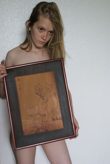 Hot young jennifer aniston nude-5087